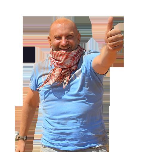 Damir Vujnovac